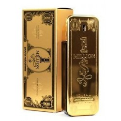 Paco Rabanne 1 Million Limited Edition