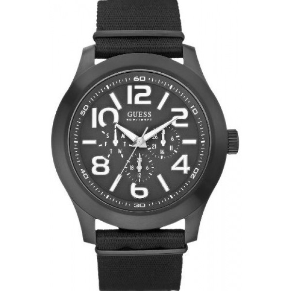 Guess W11623G1