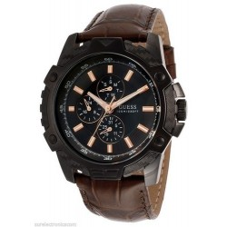 Guess W16579G1