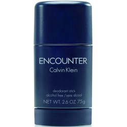 Calvin Klein Encounter Deo Stick