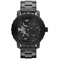 Fossil ME1133