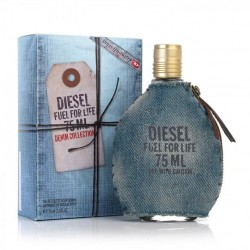 Diesel Denim Collection