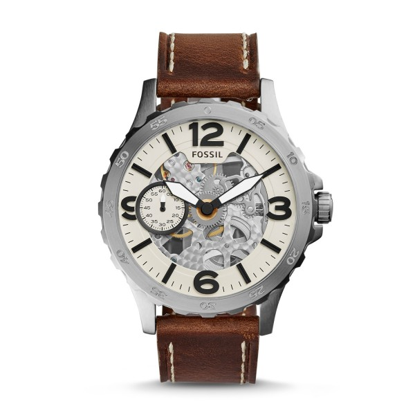Fossil ME3128