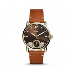 Fossil ME1166