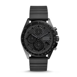 Fossil CH3080