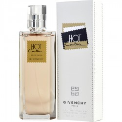 Givenchy Hot Couture EDP