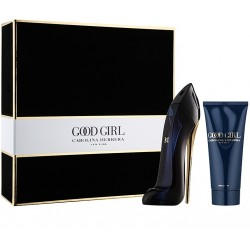 SET Carolina Herrera Good Girl