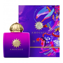 Amouage Myths EDP
