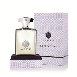 Amouage Reflection EDP Men