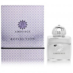 Amouage Reflection EDP Women