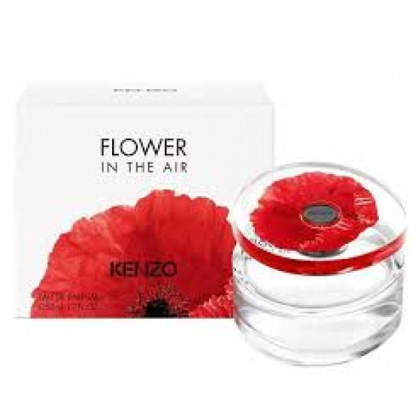 Kenzo Flower In The Air Eau de Parfum