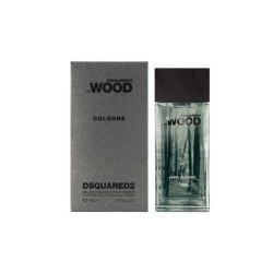 Dsquared2 He Wood Cologne