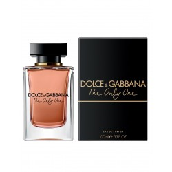 D&G The Only One EDP