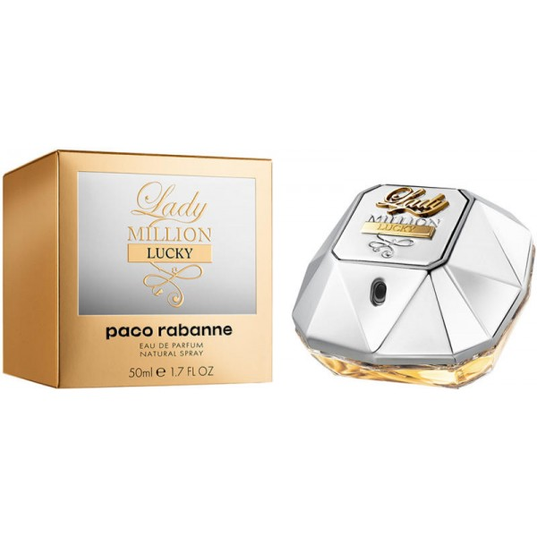 Paco Rabanne Lucky Lady