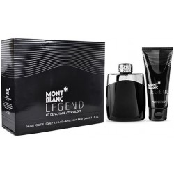 Set Mont Blanc Legend