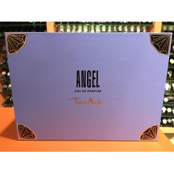 Set Thierry Mugler Angel