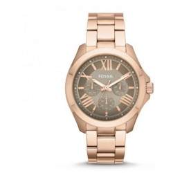 Fossil AM4533