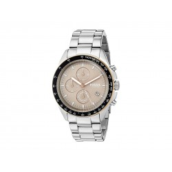 Fossil CH3036