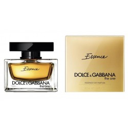 D&G The One Essence