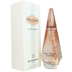 Givenchy Ange & Demon le Secret