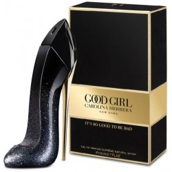 Carolina Herrera Good Girl Supreme Eau de Parfum