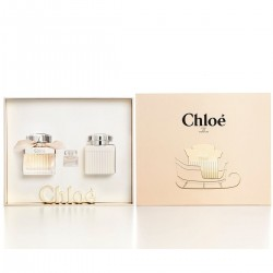 SET Chloe Women